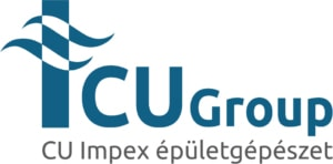 CUGroup