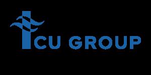 Cu Group